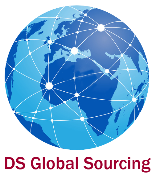 DS Global Sourcing - German