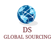 DS Global Sourcing